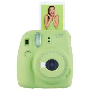 Fotoaparat/instant kamera FUJIFILM INSTAX MINI 9