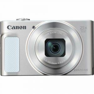 Fotoaparat PowerShot CANON SX620 HS