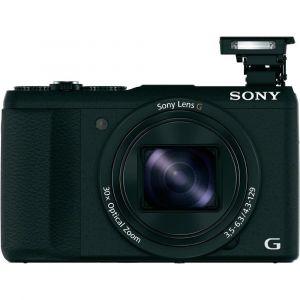 Fotoaparat SONY DSC-HX60B