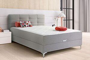 Box Krevet FRIDA sa podiznom podnicom i madracem