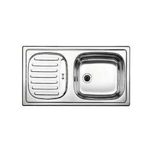 Sudoper Blanco FLEX MINI (511918)