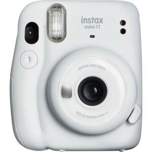 Fotoaparat/instant kamera FUJIFILM INSTAX MINI 11-Ice White