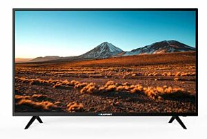 FULL HD LED TV BLAUPUNKT BS43F2012NEB