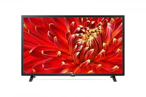 FULL HD LED TV LG 32LM6300PLA