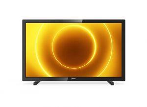 Full HD LED TV PHILIPS 24PFS5505/12