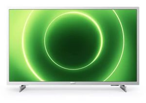 Full HD LED TV PHILIPS 32PFS6855/12