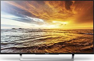 Full HD LED TV SONY KDL-32WD755BAEP