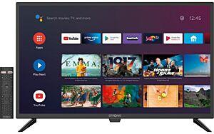 Full HD LED TV STRONG SRT32HC4433