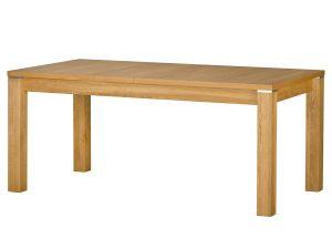 Blagovaonski stol TORINO 180/280