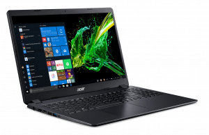 Laptop ACER Aspire 3 NX.HEEEX.009