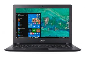 Laptop ACER Aspire 1 NX.GVZEX.010