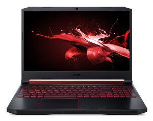 Laptop Acer Nitro 5_9 NH.Q59EX.044