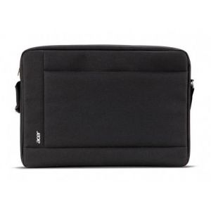 Torba ACER  Notebook  NP.BAG1A.152