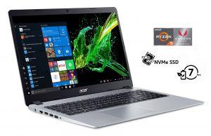 Laptop ACER Aspire 5 NX.HGWEX.005
