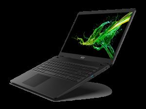 Laptop ACER Aspire 3 NX.HS5EX.001