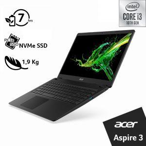 Laptop ACER Aspire 3 NX.HS5EX.00C
