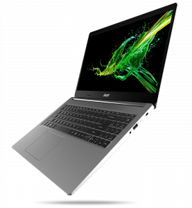 Laptop ACER Aspire 5 NX.HSLEX.004