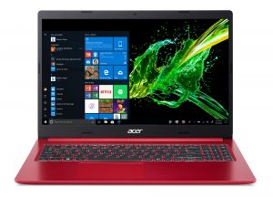 Laptop ACER Aspire 5 NX.HSUEX.001
