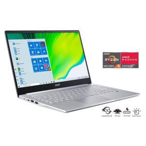 Laptop ACER SWIFT 3 NX.HSEEX.005