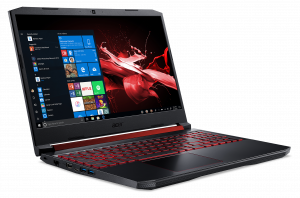 Laptop ACER Nitro 5 NH.Q59EX.04J