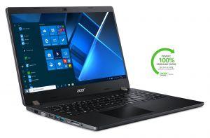 Laptop ACER TravelMate P215-52 NX.VLLEX.00H