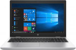 Laptop HP ProBook 650 6XE26EA#BED