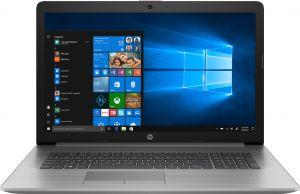 Laptop HP 470 G7 8VU31EA#BED