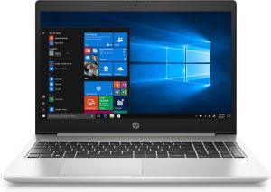 Laptop HP ProBook 450 G7 UMA9TV49EA#BED