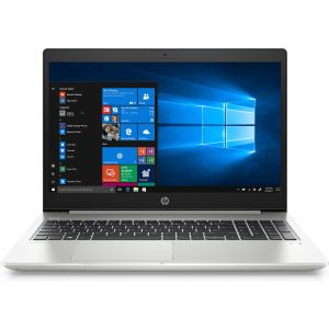 Laptop HP Probook 450 G7 8VU92EA#BED