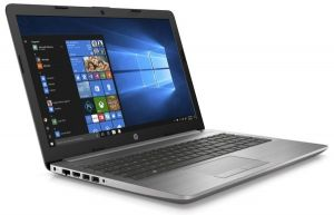 Laptop HP 250-G7 6EC27EA#BED