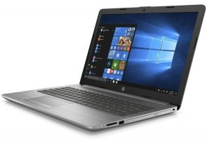 Laptop HP 255 G7 3C137EA#BED