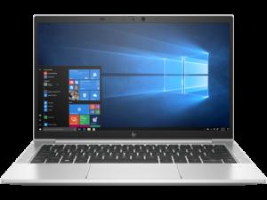 Laptop HP 176Z0EA#BED