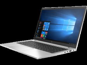 Laptop HP 176X7EA#BED