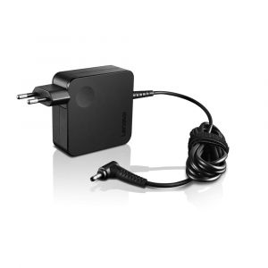 Lenovo 65W AC Wall Adapter (CE) Round-tip