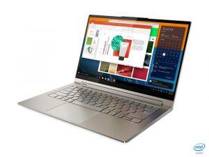 Laptop Lenovo IdeaPad 81Q90026SC