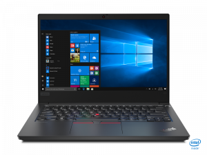 Laptop Lenovo ThinkPad E14 20RA0040SC