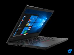 Laptop Lenovo ThinkPad E14 notebook 20RA0045SC