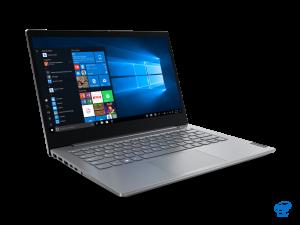 Laptop Lenovo ThinkBook 14 20SL000LSC