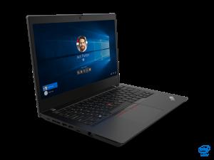 Laptop LENVO ThinkPad L14 notebook 20U10010SC
