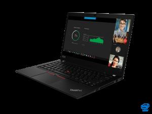 Laptop Lenovo ThinkPad T14 20S0000YSC