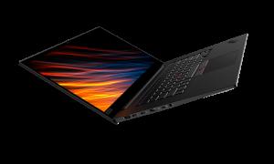 Laptop LENOVO ThinkPad P1 Gen2 20QT0029SC