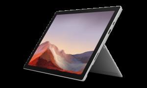 Laptop MS Surface Pro 7 VNX-00034