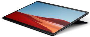 Laptop MS Surface PRO X 1WT-00016 LTE Black