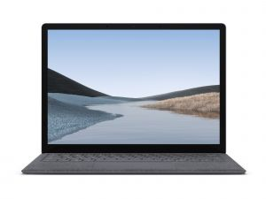 Laptop MS Surface Laptop V4C-00008