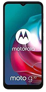 Mobitel MOTOROLA G20 4/128  Plavi