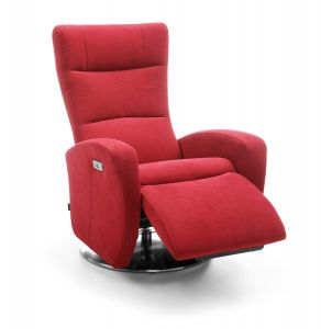 Fotelja INARI
