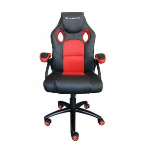 Gaming stolica UVI Chair Hero