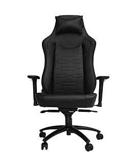 Gaming stolica UVI ELEGANT BLACK V