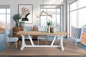 Blagovaonski stol GENEVA