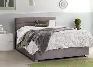 Set krevet GITA sa podiznom podnicom i spremištem + madrac NEPTUN